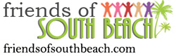 Friends of South Beach